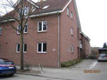 Etagenwohnung in Bad Schwartau