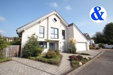 Einfamilienhaus in Bonn  - Schwarzrheindorf
