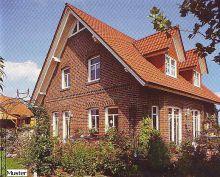 Wohngrundstück in Dinslaken  - Eppinghoven