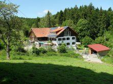 Bauernhaus in Kempten  - Kempten