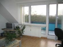 Dachgeschosswohnung in Würselen  - Broichweiden