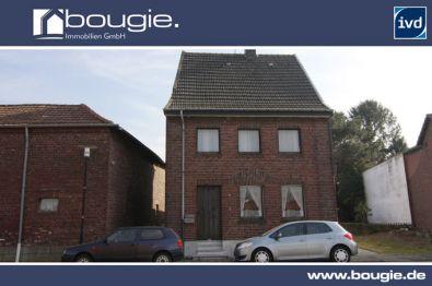 Sonstiges Haus in Geilenkirchen  - Lindern