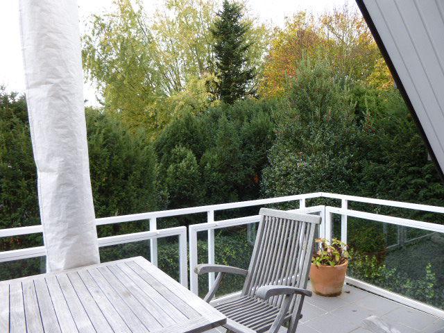 Exklusive Wohnung bester Lage Innenstadt N�he Graft - Wohnung mieten - Bild 1