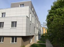 Maisonette in Göttingen  - Geismar
