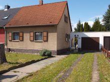 Doppelhaushälfte in Halle  - Ammendorf-Beesen