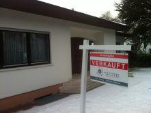 Villa in Wehrheim  - Wehrheim