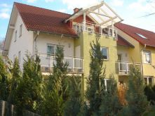 Einfamilienhaus in Mannheim  - Neuhermsheim