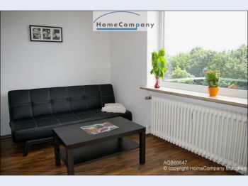 Apartment in München  - Obergiesing