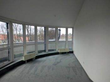 Dachgeschosswohnung in Oranienburg  - Oranienburg