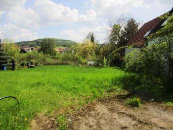 Wohngrundstück in Kleinkahl  - Großkahl