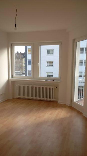 Wohnung in Mönchengladbach  - Rheydt