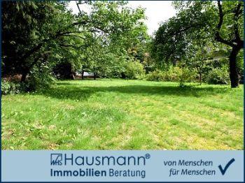 Wohngrundstück in Hamburg  - Niendorf