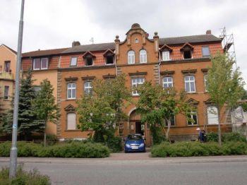 Galeriewohnung in Treuenbrietzen  - Treuenbrietzen