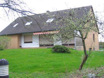 Erdgeschosswohnung in Lehrte  - Arpke