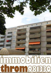 Wohnung in Karlsruhe  - Beiertheim-Bulach