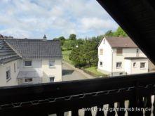 Dachgeschosswohnung in Beselich  - Schupbach