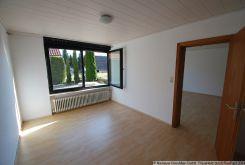 Wohnung in Freckenfeld