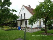 Wohnung in Hambergen  - Hambergen