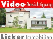 Villa in Backnang  - Backnang