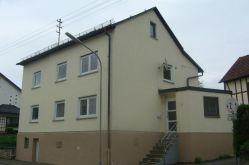 Einfamilienhaus in Villmar  - Seelbach