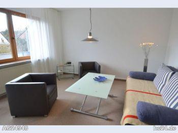 Wohnung in Erlangen  - Alterlangen
