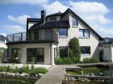 Einfamilienhaus in Güstrow  - Güstrow