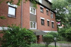 Etagenwohnung in Hannover  - Südstadt