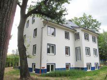 Mehrfamilienhaus in Glienicke