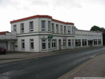 Einzelhandelsladen in Wangerland  - Hohenkirchen