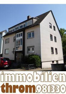 Wohnung in Karlsruhe  - Knielingen