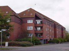Dachgeschosswohnung in Norderstedt  - Garstedt