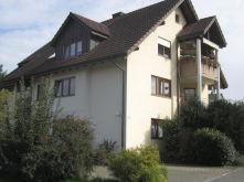 Erdgeschosswohnung in Steißlingen