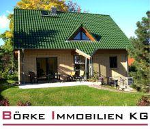 Einfamilienhaus in Schwerin  - Wickendorf