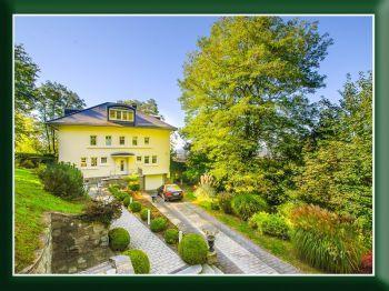 Villa in Bensheim  - Auerbach