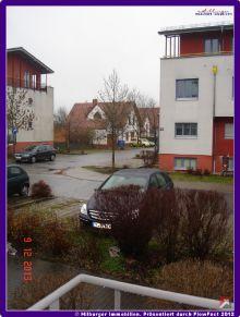 Erdgeschosswohnung in Nuthetal  - Bergholz-Rehbrücke