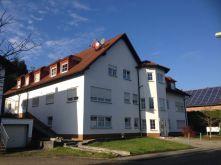 Etagenwohnung in Carlsberg