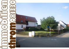 Einfamilienhaus in Ettlingen  - Bruchhausen