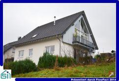 Wohnung in Wipperfürth  - Ohl