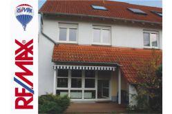 Reihenhaus in Wiesbaden  - Dotzheim