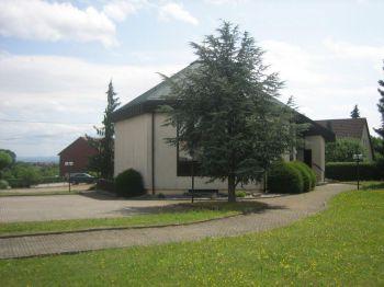 Einfamilienhaus in Nagold  - Vollmaringen