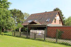 Einfamilienhaus in Friesoythe  - Kamperfehn
