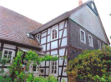Doppelhaushälfte in Herford  - Diebrock