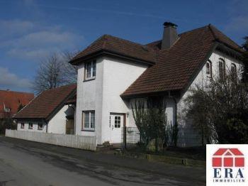 Zweifamilienhaus in Kirchlengern  - Stift Quernheim
