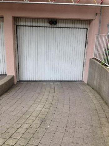 Tiefgaragenstellplatz in München  - Thalk.Obersendl.-Forsten-Fürstenr.-Solln