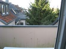 Dachgeschosswohnung in Dortmund  - Mitte