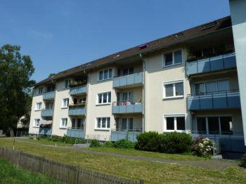 Etagenwohnung in Bielefeld  - Altenhagen