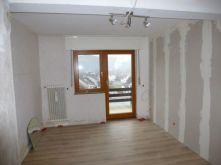 Etagenwohnung in Bockenau