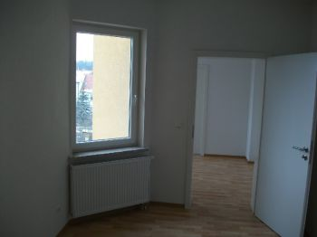 Apartment in 							Köthen