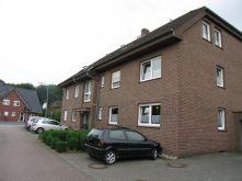 Etagenwohnung in Lingen  - Ramsel