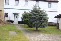 Einfamilienhaus in Pegau  - Pegau